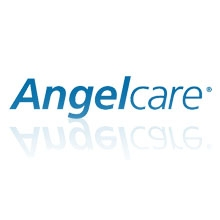 angelcare6