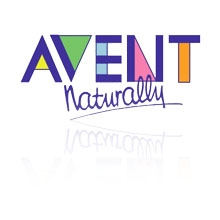 avent_naturally