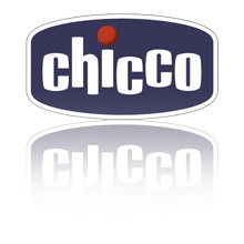 chicco6